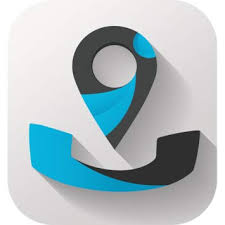 Mobile Number Location Tracker – Cell Phone tracking, owner name