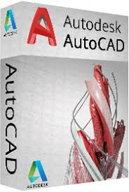 Autodesk AutoCAD 2021 Crack With License Key Full Free Download