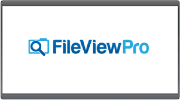 Fileviewpro 2020 Crack