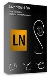Lazy Nezumi Pro 18.03.08 Crack With New License Key Free Download [2021]