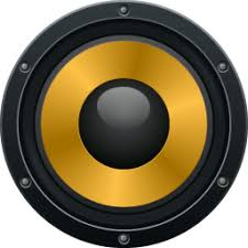 Letasoft Sound Booster 1.11.0.514 2022 Cracked With Torrent [Full Latest Edition]