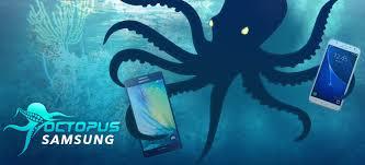 Octopus Box Full Crack