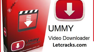 Ummy Video Downloader Cracked