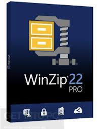 WinZip Pro 2020 Crack