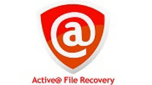 Active File Recovery Pro Crack By Kali Crack