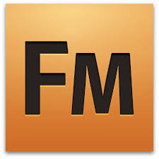 Download Adobe FrameMaker Crack By Kali Crack