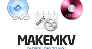 MakeMKV serial key
