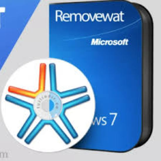 RemoveWAT 2.2.9 Activator For Windows 7, 8, 8.1, 10 Download