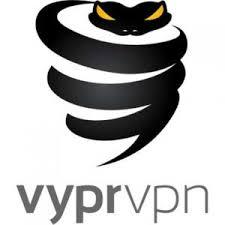VyprVPN Pro Full Crack Till [2050] Full Working [All Browser] New Version