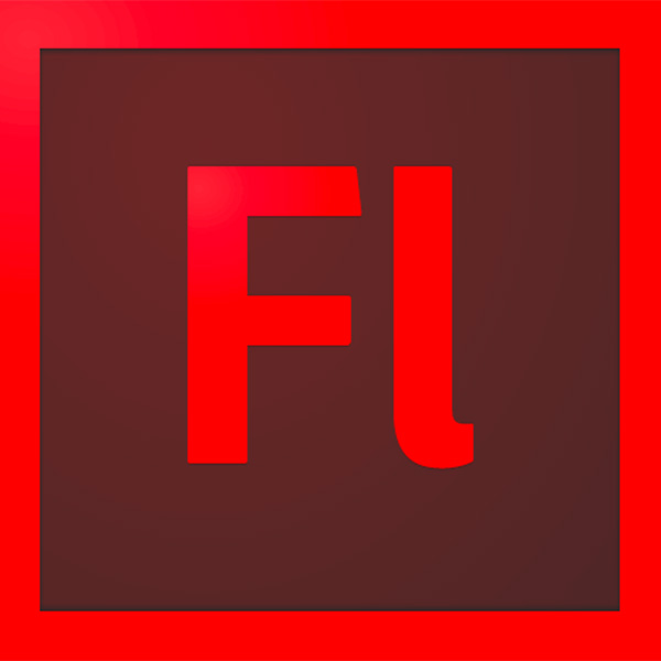 Adobe Flash Professional CC 2021 Crack And Serial Number [Free] Is Here