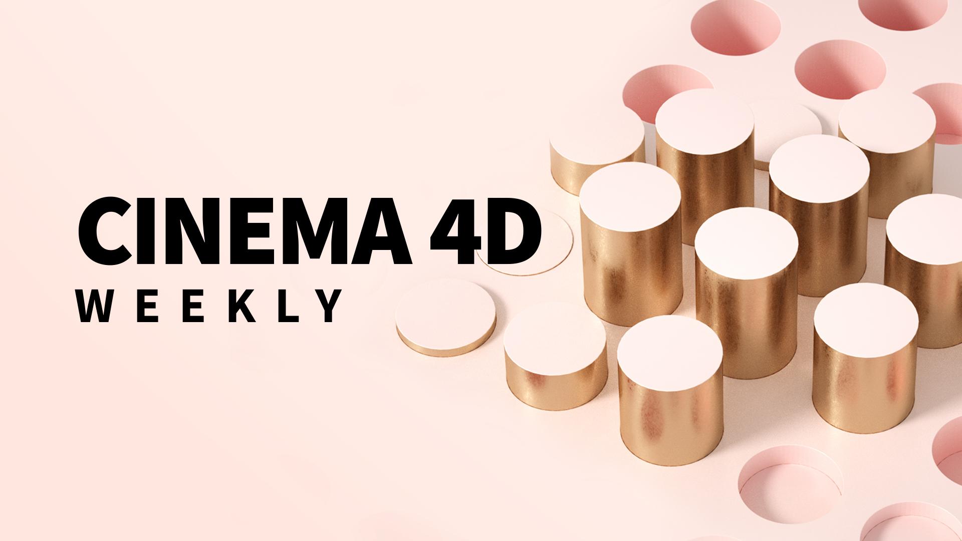 Cinema 4D Full crack