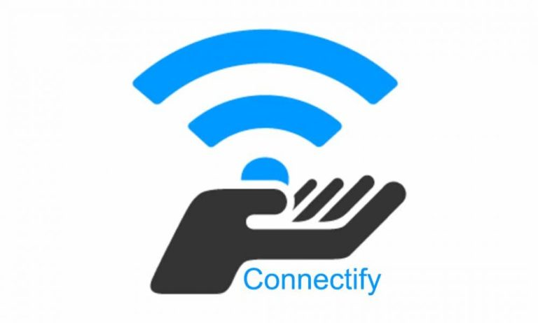 Connectify Hotspot Pro Crack With License Code [Mac & Windows] (2021)