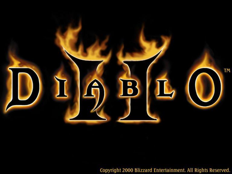 Diablo 4 Crack Full Version PC Game Free Download