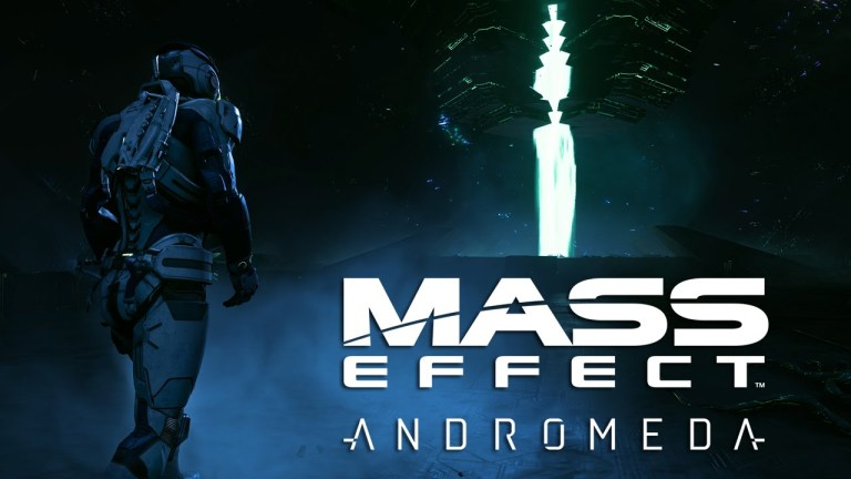 Mass Effect Andromeda Crack 2021 Software Download Free For Win/Mac