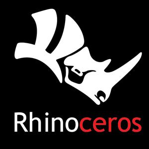 Rhinoceros 5 Full