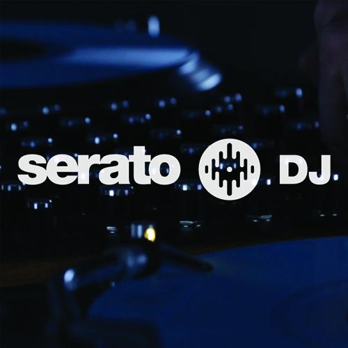 Serato DJ Pro 2.4.5 Crack With License Key Free Download [2021]