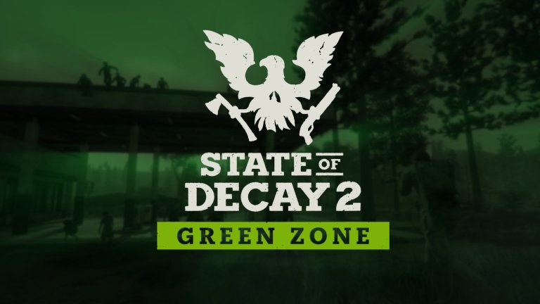 State Of Decay 2 Crack With Product Code New PC Game Free Download