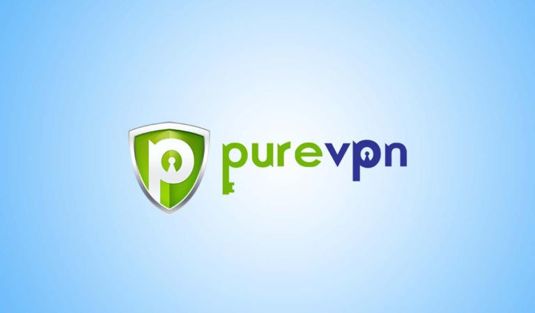 PureVPN 7 Full Crack New Software Free Download For Windows [2021]