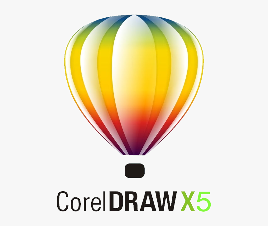 Corel Draw X5 Crack With Keygen Full Version Free Download