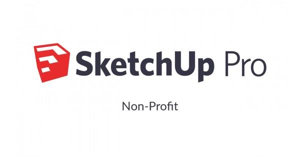 Google SketchUp Pro 2021 Crack With license Key [2021]