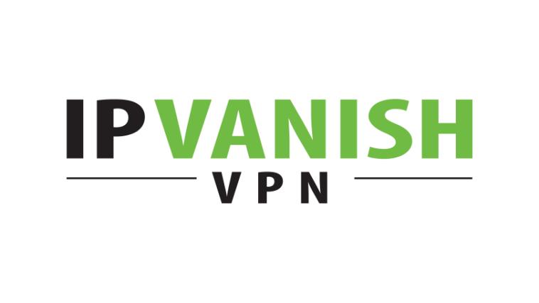 IPvanish VPN 3.7.4.0 Crack + Free Premium Version Download [2021]