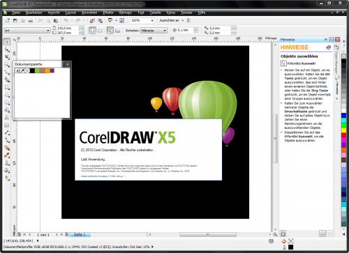 Corel Draw X5 Crack With Torrent + Activation Key Full Version Free Download