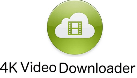 4k Video Downloader 4.14.3.4090 Crack With License Key Download [For Lifetime]