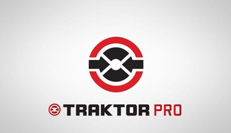 Traktor Pro 3.5.1 Crack With License Key Free Download [2021]