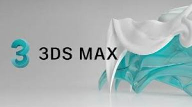 Autodesk 3DS MAX Crack v2022.1 With Serial Full Latest 2021 Free Download