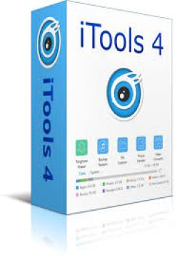 iTools 4.5.0.6 Crack with Activation License Key 2021 Free Download