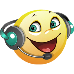 Balabolka 2.15.0.802 Crack + License Key 2022 - Download