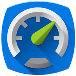 cFosSpeed 12.01 Build 2516 With Crack Free Download [Latest]