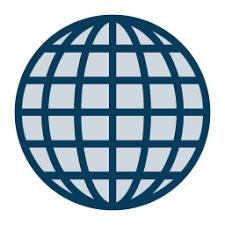 Global Mapper 22.1 Crack + License Key Full Torrent 2022