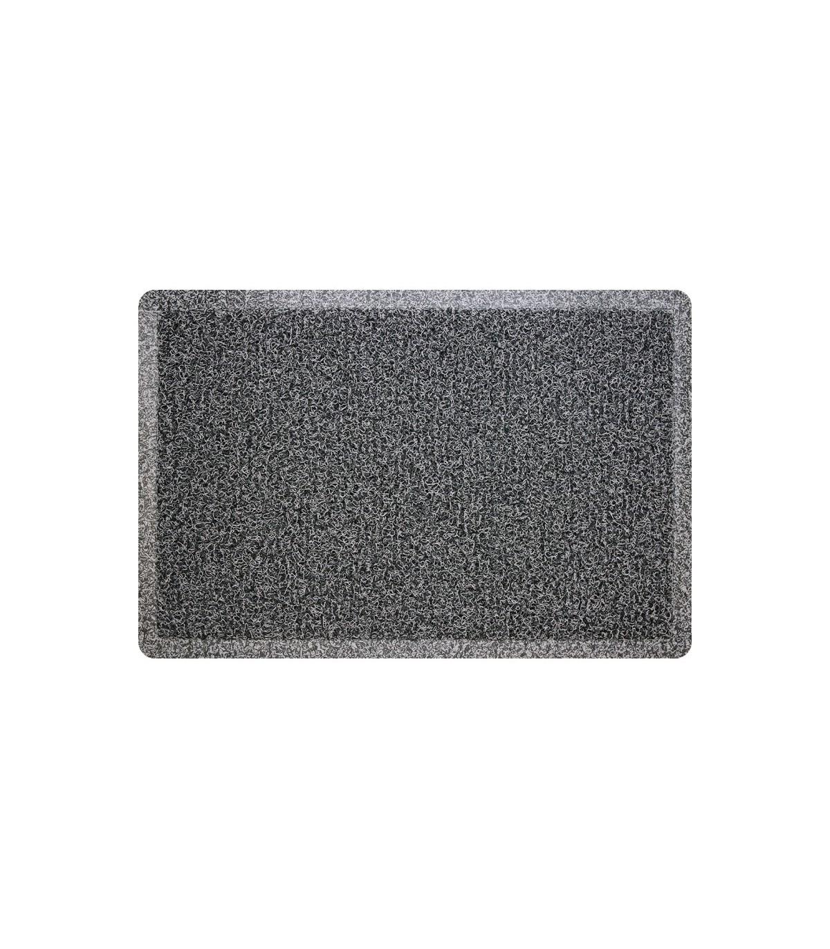 tapis d entree professionnel anti salete