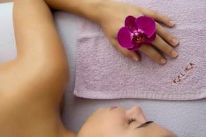 kalika estetica prata pordenone massaggi benessere bellezza trattamenti