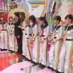 [HPS] Morning Musume 13nin gakkari xmas special part1 (subbed) − アフィリエイト動画まとめ