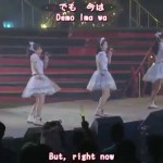 [SJS] Morning Musume 10th Generation – Seishun Domannaka (English Subtitles) − アフィリエイト動画まとめ