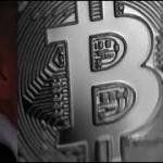 【仮想通貨】ビットコインはいくらから購入できるの? − アフィリエイト動画まとめ
