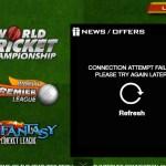 30 April IPL  Delhi  deardweals vs chnnai super king match game play − アフィリエイト動画まとめ