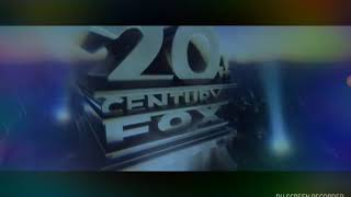 20th-century-fox-aardman-reel-fx-animation-studios-MGM