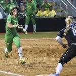 Sports Report Update: NCAA Softball Super Regional play takes center stage − アフィリエイト動画まとめ