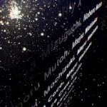 【PSVR】Rez-infinite-【Game play】【nonstop】 − アフィリエイト動画まとめ