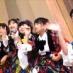 180923 AKB48じゃんけん大会「地球温暖化について語る会」席 − アフィリエイト動画まとめ