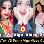 Funny Tik Tok Vs Funny Vigo Videos Compilation 2018 | Funny Videos – アフィリエイト動画まとめ