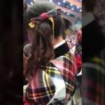 9月23日(日)第2回 ユニットじゃんけん大会  岡田 梨奈 1 − アフィリエイト動画まとめ