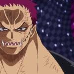 One Piece – Luffy y Katakuri usan Haki del Rey a la vez… ¡BRUTAL! – アフィリエイト動画まとめ