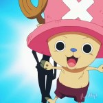 Luffy se despide para entrenar (one piece – sub esp) – アフィリエイト動画まとめ