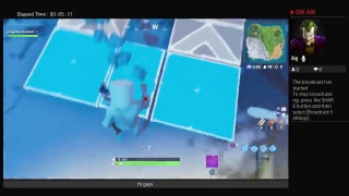 Fortnite-game-playsolo
