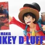 LUFFY LAGI NGEJAR APA YA?? – ONE PIECE MANIA MONKEY D LUFFY – アフィリエイト動画まとめ