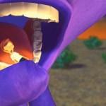 青鬼巨人vsヒカキン、セイキン、ひょっこりはん. . . − アフィリエイト動画まとめ